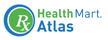 Health Mart Atlas