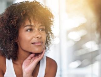 Su teléfono inteligente puede ayudar a proteger la piel