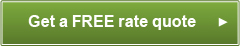 Get a free rate quote
