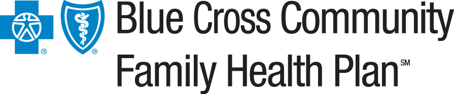 TANF | Family Health Plan | Blue Cross and Blue Shield of Illinois