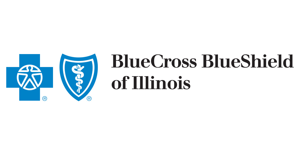 Special Enrollment Blue Cross And Blue Shield Of Illinois