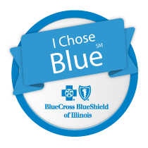 Blue365 Member Discount Program | Blue Cross and Blue Shield of Illinois