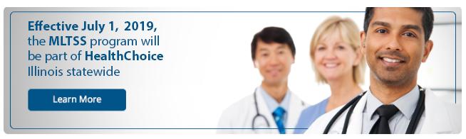 Health Care Providers | Blue Cross Blue Shield of Illinois